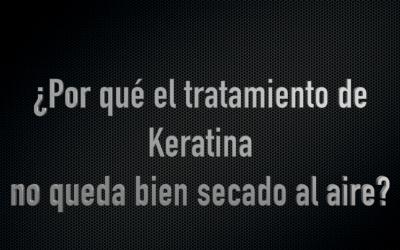 Trucos y Respuestas de Peluqueria 5 by Boris Soler – Keratinas