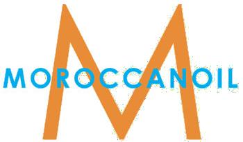 MOROCCANOIL LUJO EN ACEITE DE ARGAN