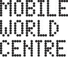 Mobile World Centre